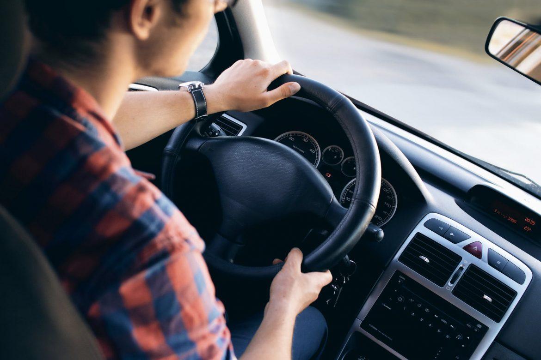 Quelles différences entre une annulation et une suspension de permis de conduire ?