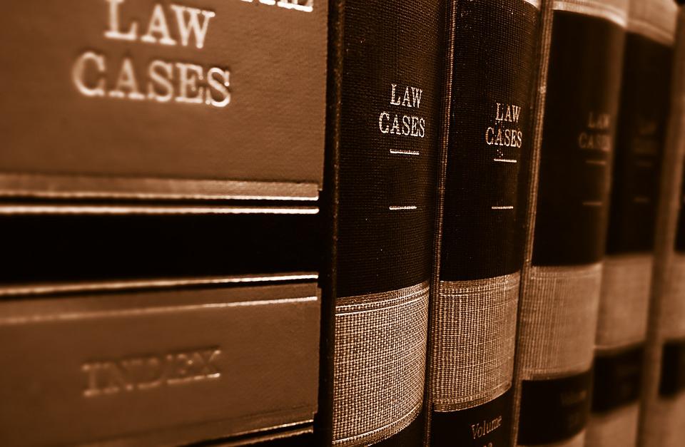 Comment l'avocat peut-il aider à contester une annulation de permis ?